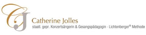 Singwerkstatt Jolles